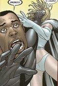 Black Panther #31, 01