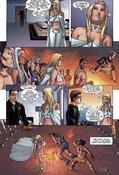 X-Men Regenesis #1, pg 31