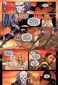 Astonishing X-Men #22, pg 6