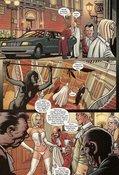 Ultimate X-Men #88, 03