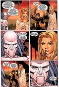 Astonishing X-Men #22, pg 7
