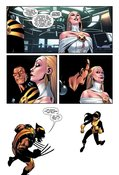 Astonishing X-Men #36, 03