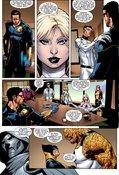 X-Men #16, 02