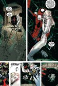 X-Men #10, 04