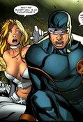 X-Men Giant Size #1, 06