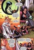 New X-Men #36, 01