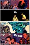 Astonishing X-Men #18, 17