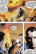 Fantastic Four #600, page 5