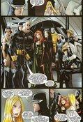 New X-Men #45, 02