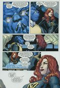 New X-Men #141, page 13