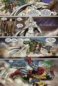World War Hulk #2, 01