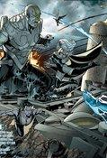 X-Men Giant Size #1, 03