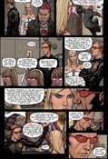 X-Men: Schism #2, 01