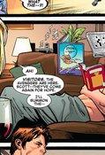 Avengers vs X-Men #6, 01