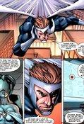 X-Men vs Vampires 01
