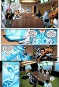 X-Men #16, 01