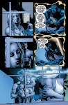 Dark X-Men The Confession, pg 3