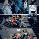 Previews: Avengers #29, Avengers vs X-Men #10, Deadpools Kills the Marvel Universe #3