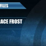 Emma Frost's Marvel XP bio from 'Marvel: Avengers Alliance'