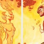 Avengers vs X-Men Faceoff #11: Emma Frost vs Cyclops (Vote Emma!)