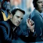 'X-Men: First Class' returns to school in sequel