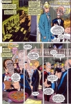 generation x #10, page 4
