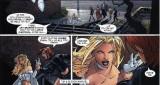 Uncanny X-Men #452