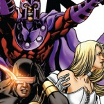 Previews: Herc #7, Uncanny X-Men #543, X-Men #18