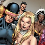 Poll: Which title do you want Emma Frost to be in post-AvX?