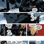 Uncanny X-Men #2 (2013) Preview (with letters!)