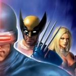 Copyright infringement! 'X-Men: Destiny' games must be destroyed