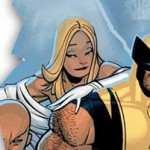 X-Men: Regenesis promo suggests Emma is Team Wolverine