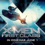 'X-Men: First Class' sequel release date