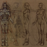 astonishing_x-men_bianchi_design_04