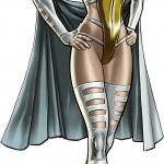 emma-frost-phoenix-five-2-costume