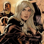 dark_xmen_costume_02