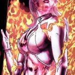 New_X-Men_155_.jpg