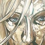 New_X-Men_20_a.jpg