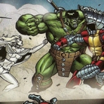 World_War_Hulk_02_b.jpg