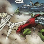 World_War_Hulk_02_c.jpg