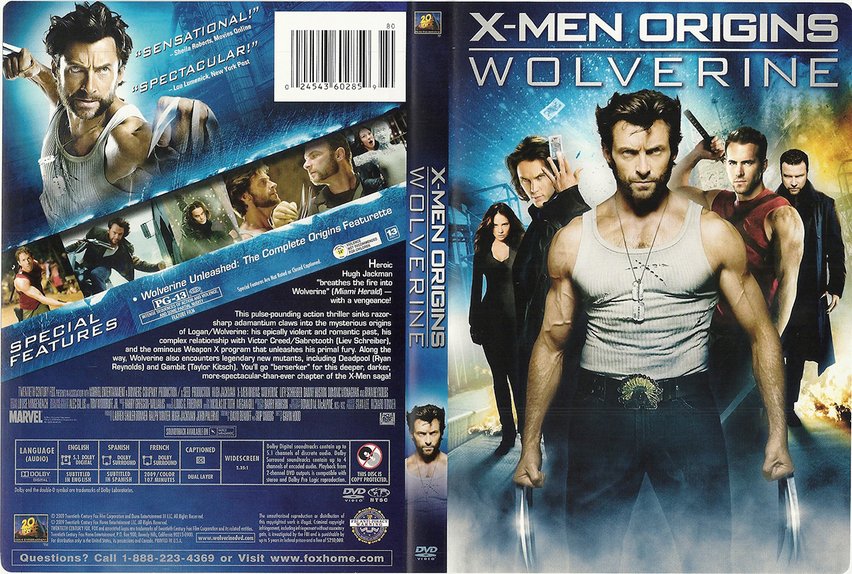 dvd covers emma frost files