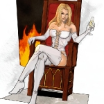 emma_frost__white_queen_by_supajoe