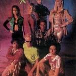 generation-x-tv-show
