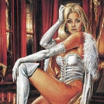 marvel_masterpieces_1_joe_jusko_emma_frost