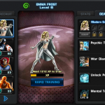 modern-emma-frost-avengers-alliance-04