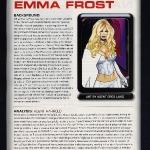 emma_frost_siege