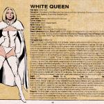 white_queen_1983