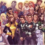 x-men_class_of_2006.jpg