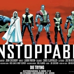 Unstoppable_Mini_Poster_by_Cassaday_and_Martin.jpg