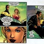 New_X-Men_Annual_2001_02.jpg